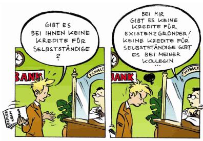 mikro-comic