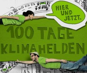 Heldenbanner-300x250
